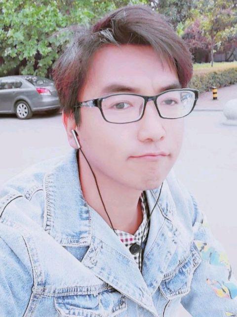 【魅力王輝老師美拍直播】想跟你聊聊天