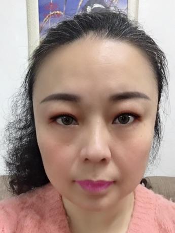 【華靈東方舞錢錢導師美拍直播】