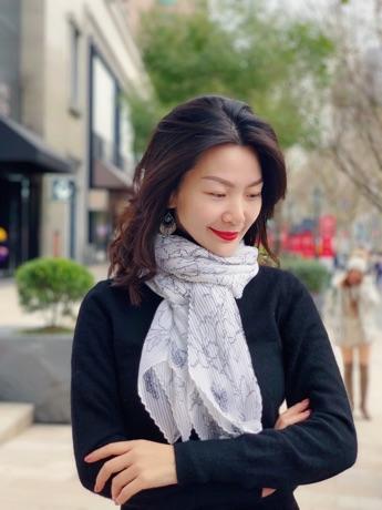 【Wendy申美拍直播】2月新品分享咯??
